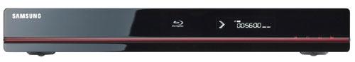 Игровая консоль PS3 Slim в качестве Blu Ray плеера - обзор преимуществ