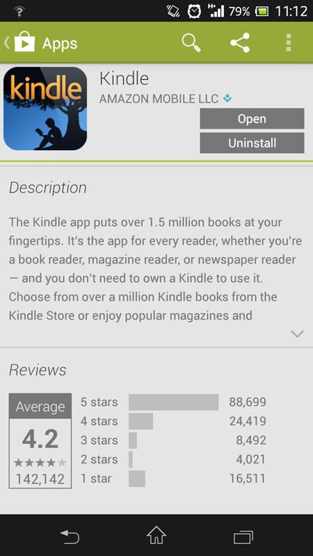 Скачать книги по нумерологии на андроид бесплатно
