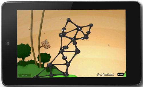 Лучшие игры для Андроид - обзор - где скачать - как пройти - геймплей
