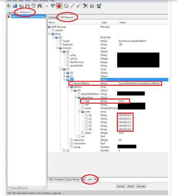 Локальный прокси-сервер Charles Proxy для онлайн-игр - как настроить