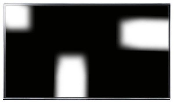 Рамочная светодиодная подсветка экрана телевизора - преимущества - какая лучше - ремонт - Как выбрать хороший LED LCD телевизор