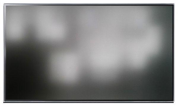 Прямая - матричная - подсветка экрана телевизора - с локальным затемнением - ремонт - Как выбрать хороший LED LCD телевизор