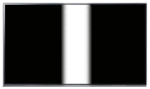Боковая светодиодная подсветка экрана телевизора - плюсы и минусы - ремонт - Как выбрать хороший LED LCD телевизор