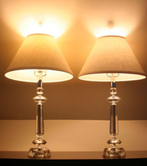 LED-лампы: что надо знать при покупке - как выбрать нужную
