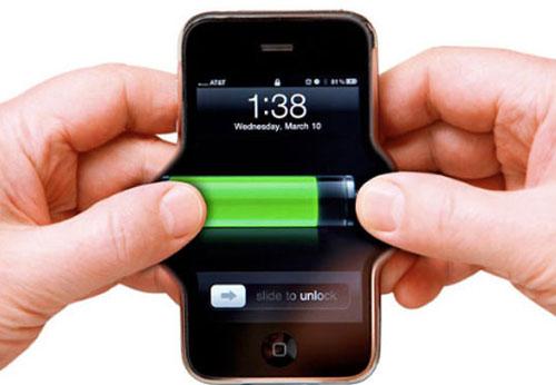 Проблемы со смартфоном - как их распознать - как отремонтировать?