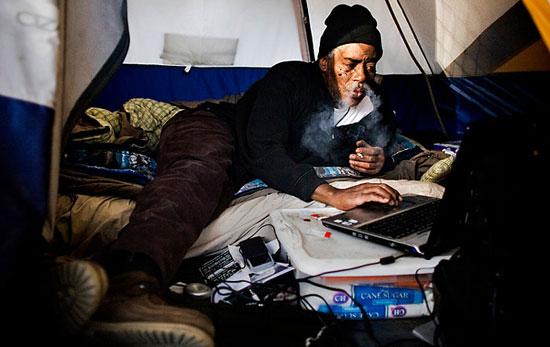 Лучший ноутбук на все случаи жизни - как выбрать
