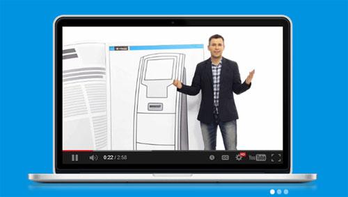 Мобильная реклама, которая цепляет - как создать эфективное рекламное объявление