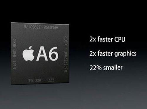 Как сделать iPhone 5 похожим на iPhone 5S - несколько способов