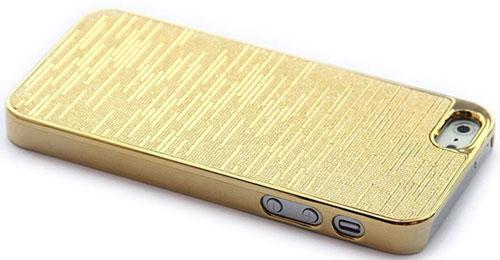 Как сделать iPhone 5 похожим на iPhone 5S