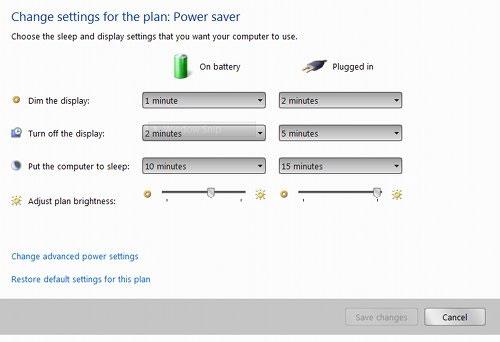 Батарея ноутбука - ремонт - калибровка - восстановление