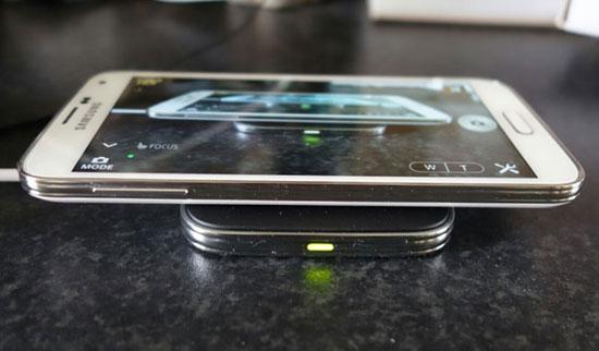 Как быстрее и качественнее зарядить смартфон или планшет