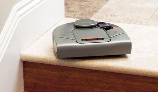 Робот пылесос - как выбрать - цены - где купить - сравнение