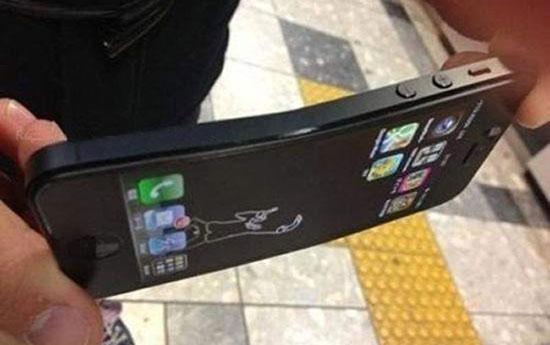 Как не убить смартфон подольше