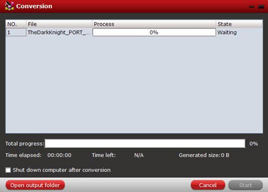 Как посмотреть фильмы с iTunes на Windows планшете Asus