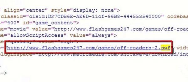 Как играть во флеш игрушку на компьютере с заблокированным доступом на игровые сайты - скачать swf