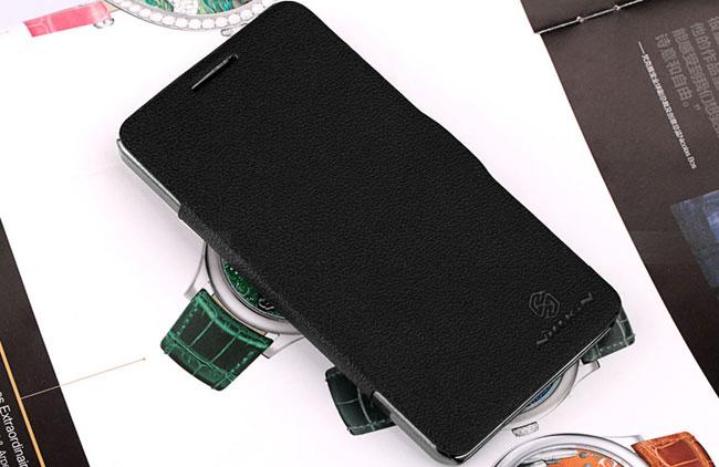 Как зарядить один смартфон от другого - как слить заряд - батарея - USB OTG