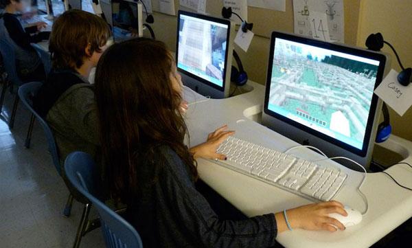 Деньги в Майнкрафт - бизнес - как заработать - детский - бесплатно