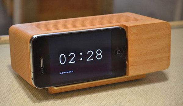 Классный будильник для студента - смартфон - приложение - цена - где купить