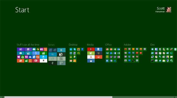 В чем Surface лучше, чем iPad